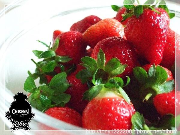 2010.01.02 Strawberry.jpg