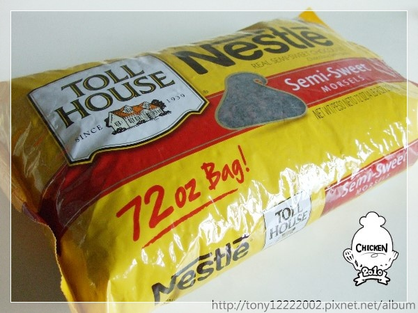 2010.01.20 Costco Nestle chocolate.jpg