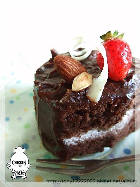 2010.01.20 Ganache cake3.jpg
