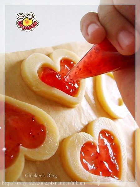 2010.04.04 草莓糖酥餅5.jpg