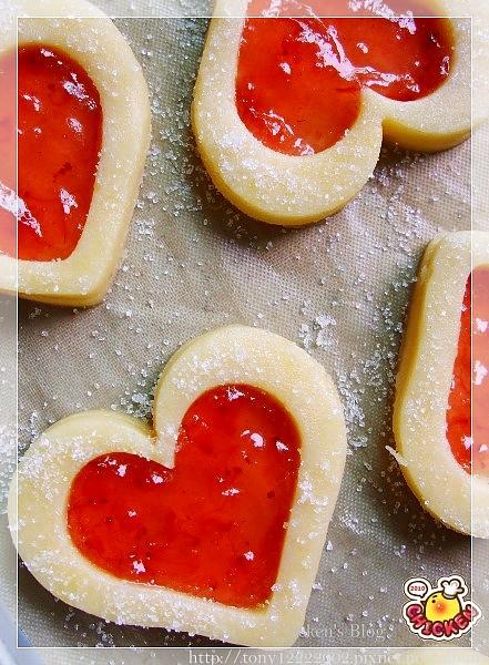 2010.04.04 草莓糖酥餅7.jpg