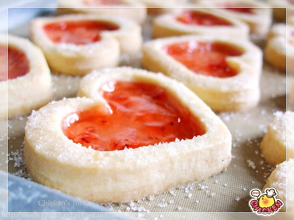 2010.04.04 草莓糖酥餅8.jpg
