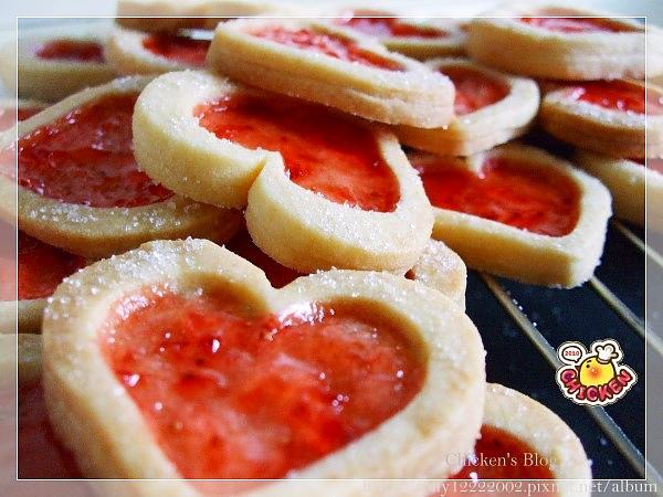 2010.04.04 草莓糖酥餅12.jpg