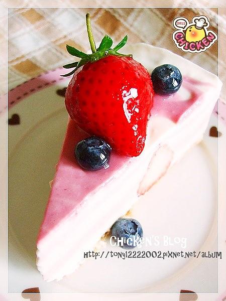 100.01.25 莓果生乳酪蛋糕8.jpg