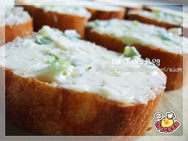 2010.07.22 法國麵包佐香蒜奶油5.jpg