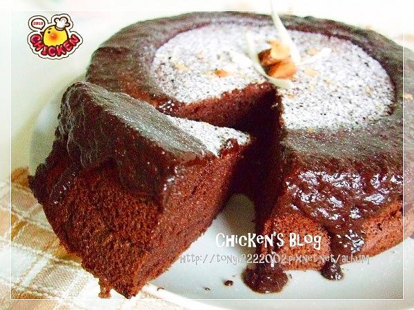 2010.09.02 特濃古典巧克力蛋糕16.jpg