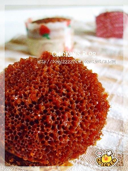 2010.08.19 蜂巢蛋糕17.jpg