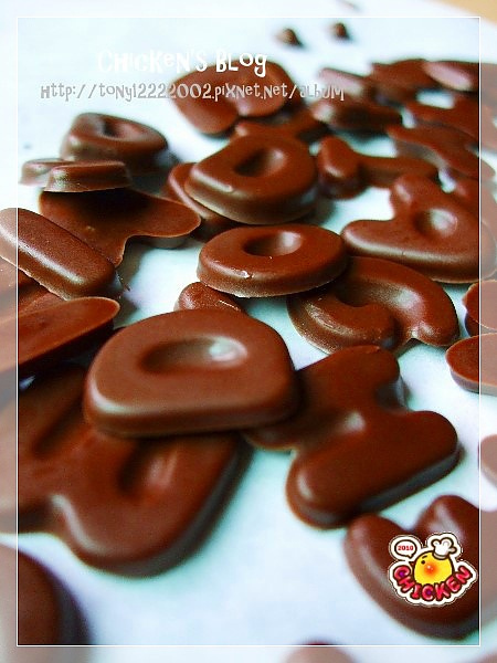 2010.08.07 Chocolate tempering5.jpg