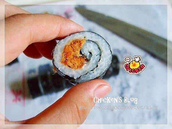 2010.08.13 小雞壽司捲110.jpg