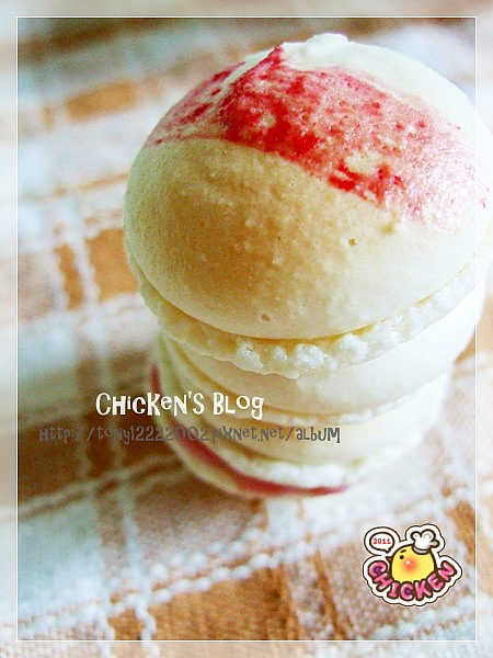 100.01.29 Macaroon with raspberry jam20.jpg