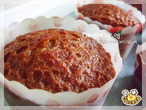 2010.08.19 蜂巢蛋糕13.jpg