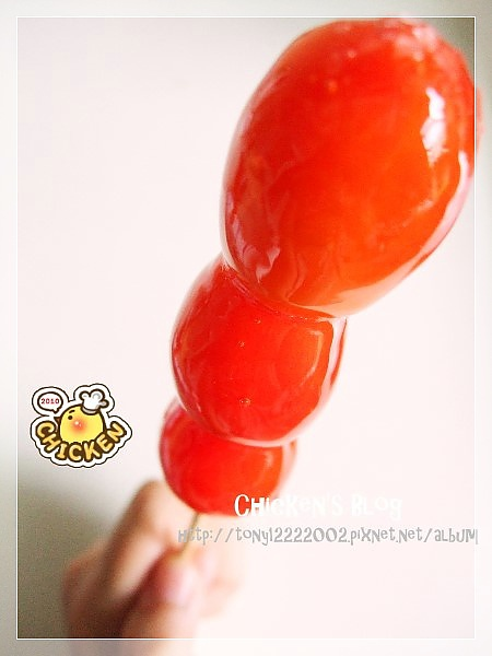 2010.07.29 糖葫蘆.jpg