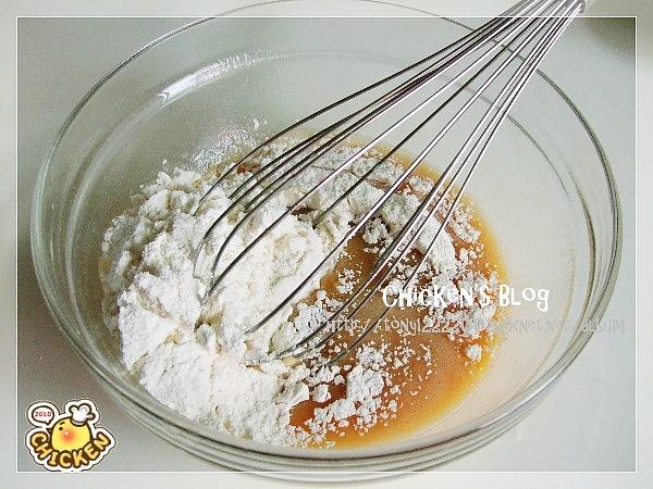 2010.08.19 蜂巢蛋糕5.jpg