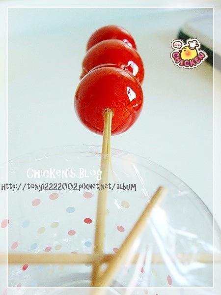 100.02.04 梅子糖葫蘆4.jpg