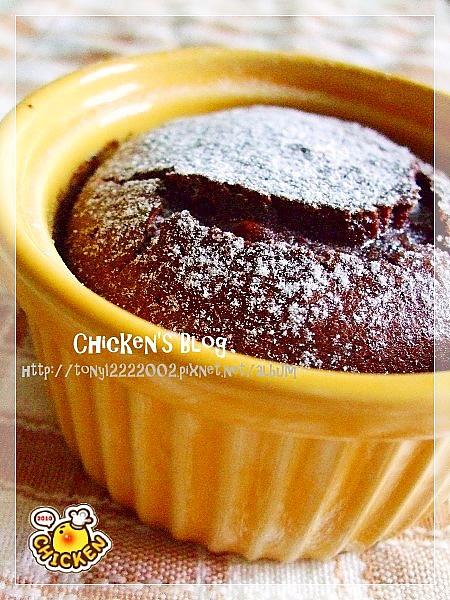 2010.08.16 酥皮融漿巧克力蛋糕14.jpg