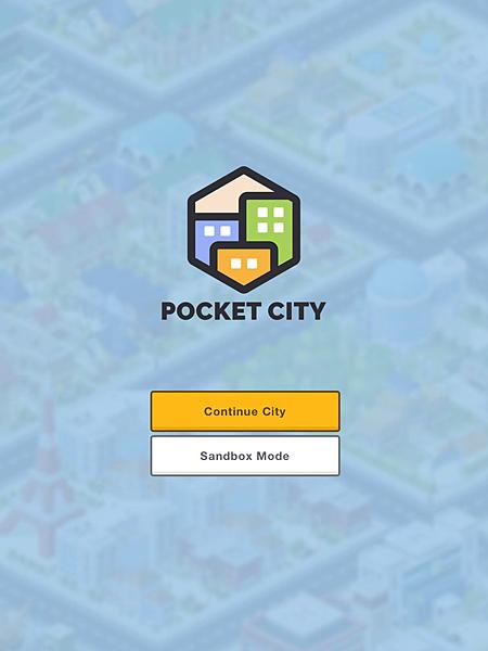 Pocket City1.PNG