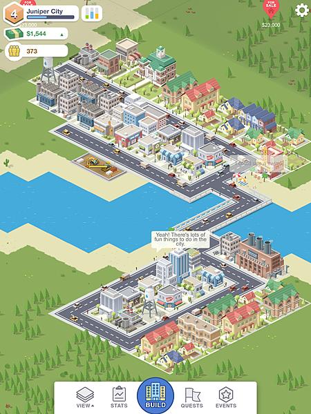 Pocket City2.PNG