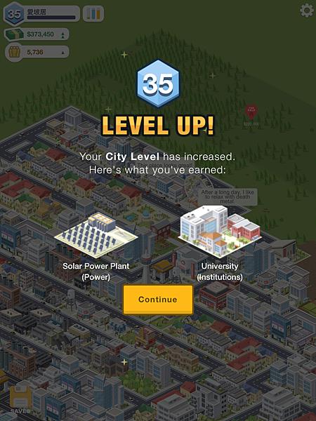 Pocket City5.PNG