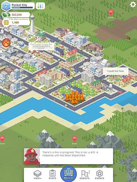 Pocket City7.PNG