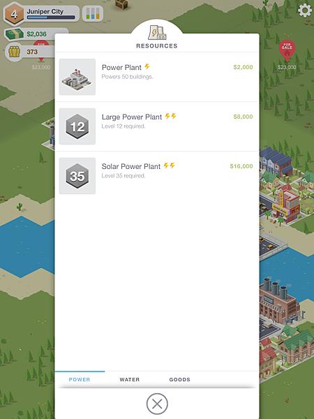Pocket City3-2.PNG
