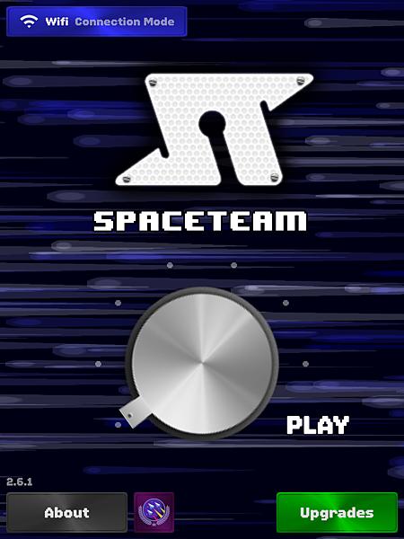 Spaceteam1.PNG