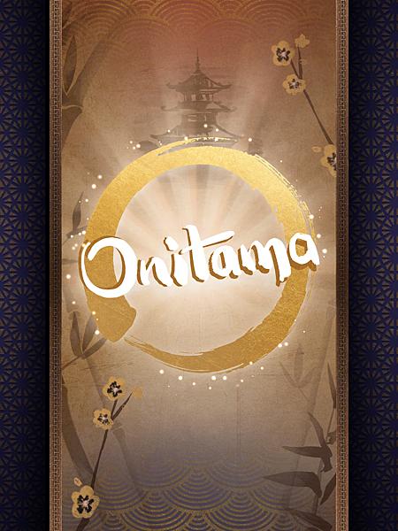 Onitama01.PNG