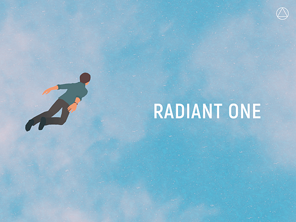 Radiant one01.PNG