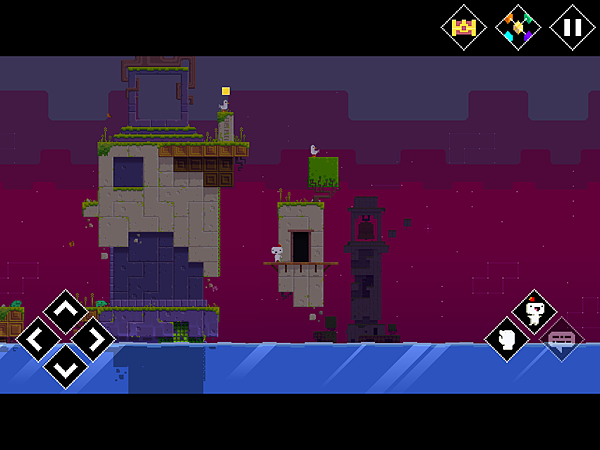 FEZ 02.PNG
