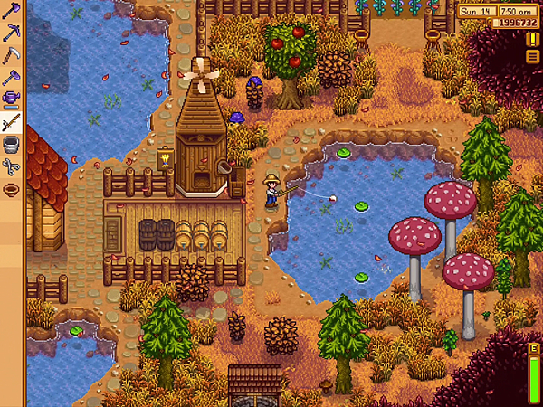 Stardew Valley02.PNG