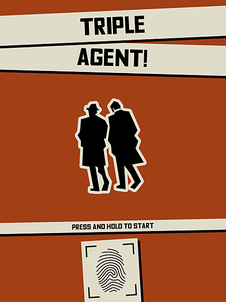 Triple Agent!01.PNG