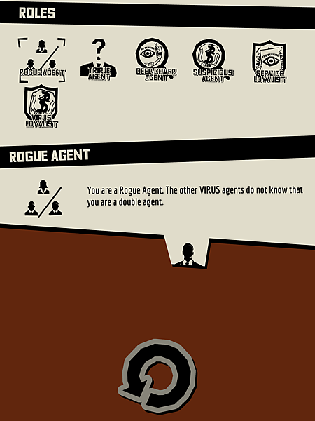 Triple Agent!11.PNG