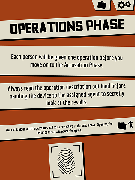 Triple Agent!04.PNG