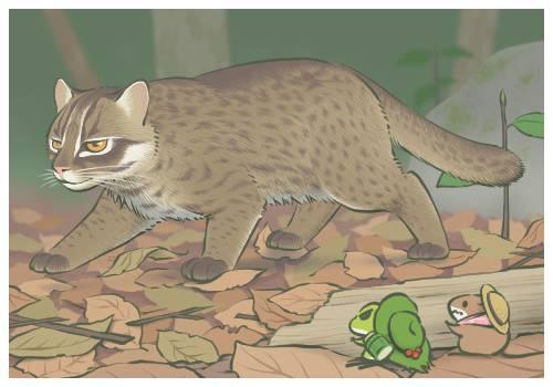 旅行青蛙 02.jpg