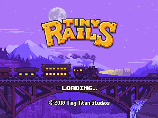 Tiny Rails 01.PNG