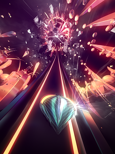 Thumper 02.PNG