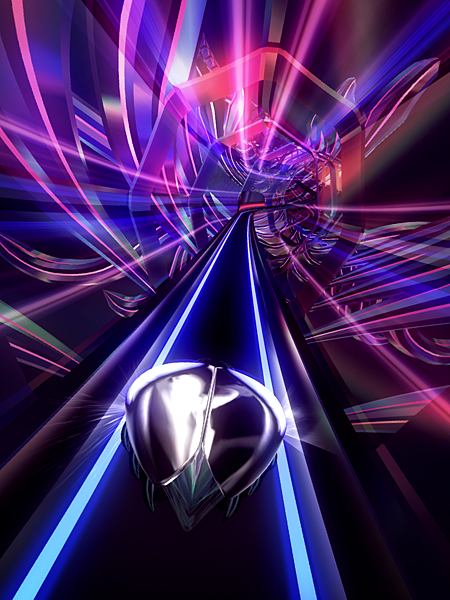 Thumper 04.PNG
