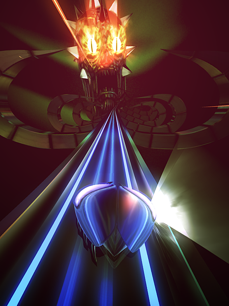 Thumper 10.PNG
