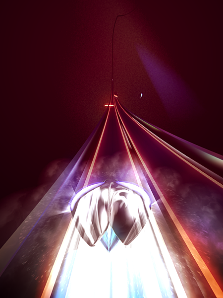 Thumper 09.PNG