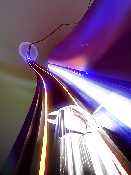 Thumper 13.PNG