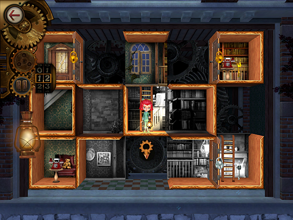 Rooms:The Toymaker%5Cs Mansion 03.PNG