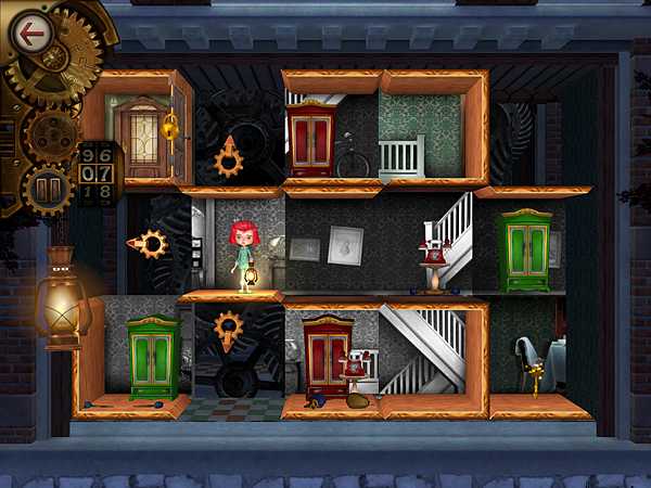 Rooms:The Toymaker%5Cs Mansion 08.PNG