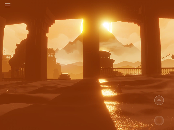 Journey 08.PNG