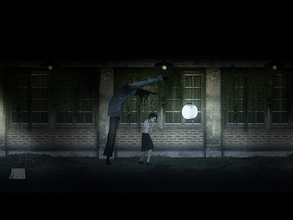 Detention 返校 12.PNG