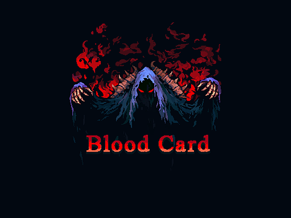 Blood Card 01.PNG