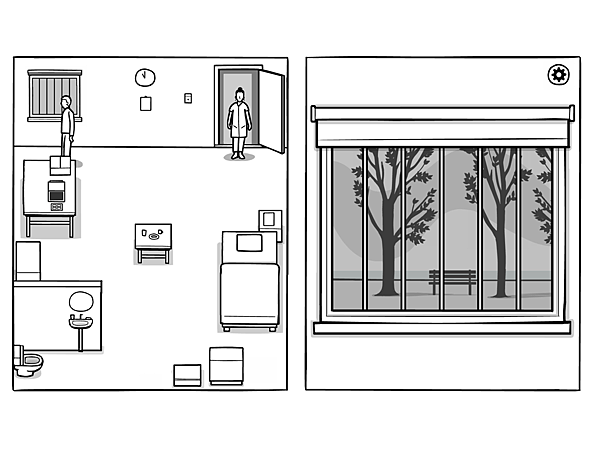 The white door 07.PNG