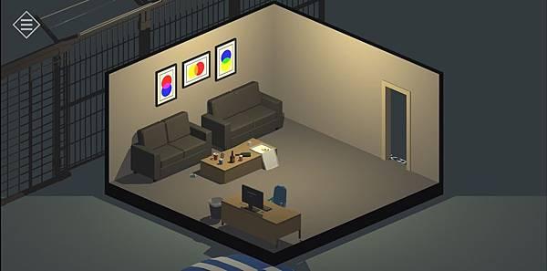 Tiny Room Stories Town Mystery 小房間故事 08.jpg