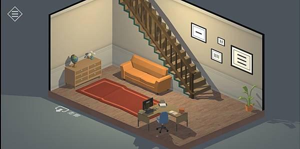 Tiny Room Stories Town Mystery 小房間故事 13.jpg