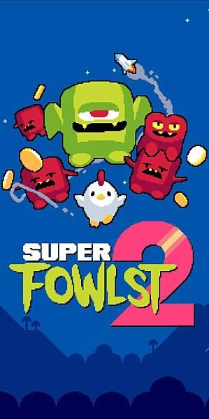 super fowlst 2 01.jpg