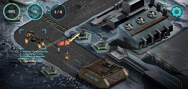 2112TD Tower Defence Survival 02.jpg