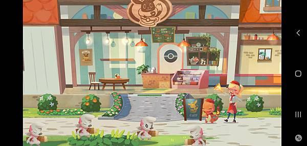 pokemon cafe mix 11.jpg